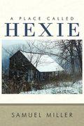 Hexie