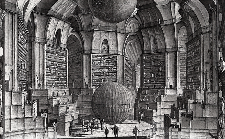 Babel library