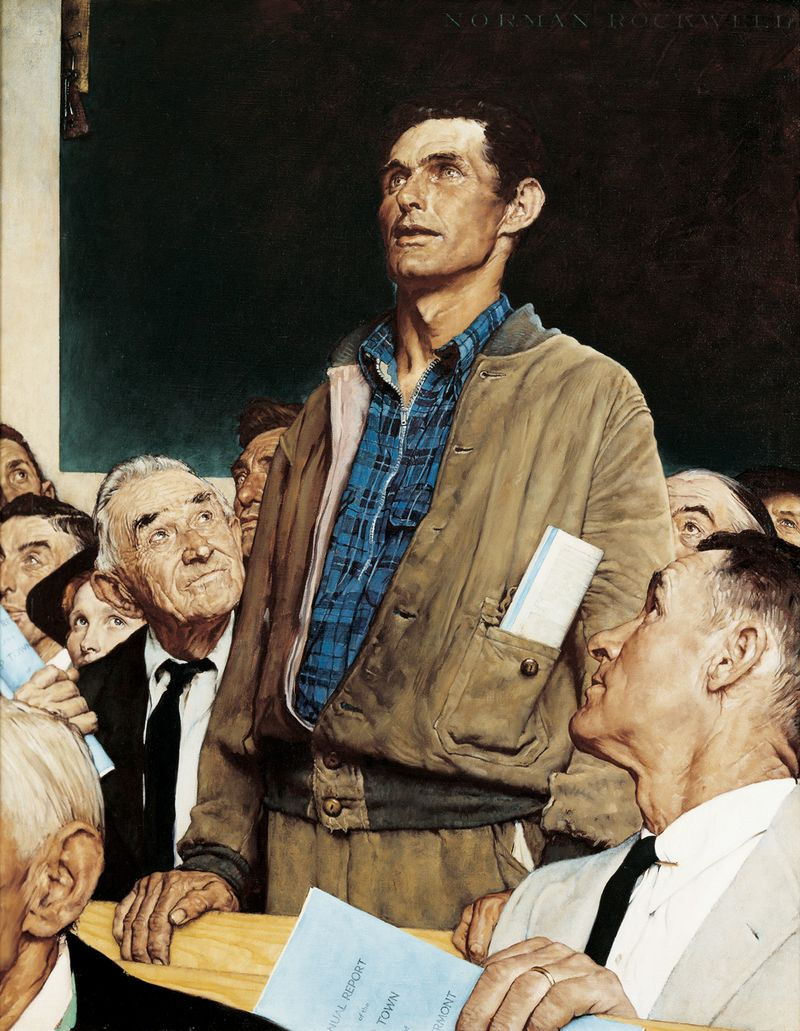 Rockwell-freedom_of_speech_32