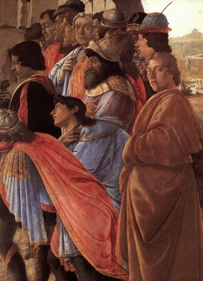 Sandro_Botticelli_-_The_Adoration_of_the_Magi_(detail)_-_WGA2704