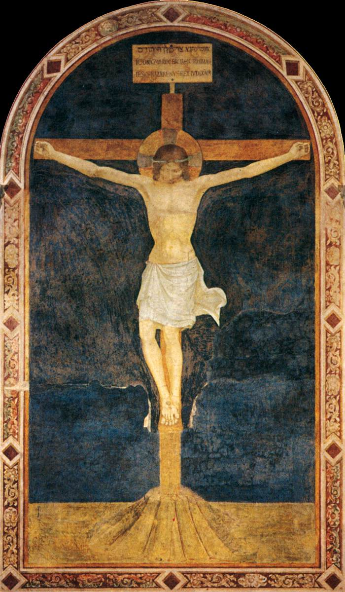 Crucified-christ-1434