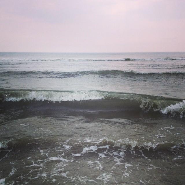 Corolla wave