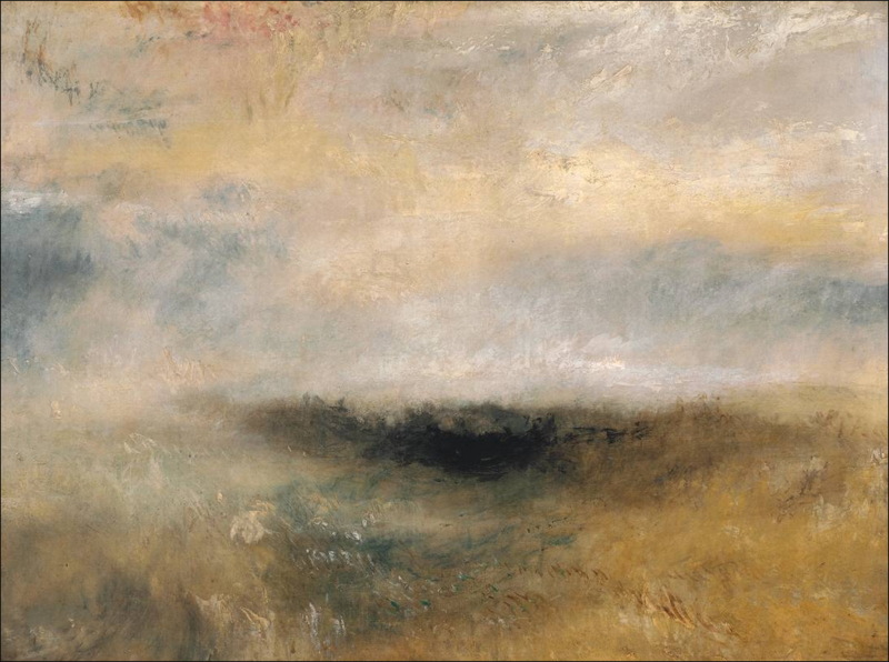 JMW_Turner-Seascape_with_Storm_Coming_On-1840
