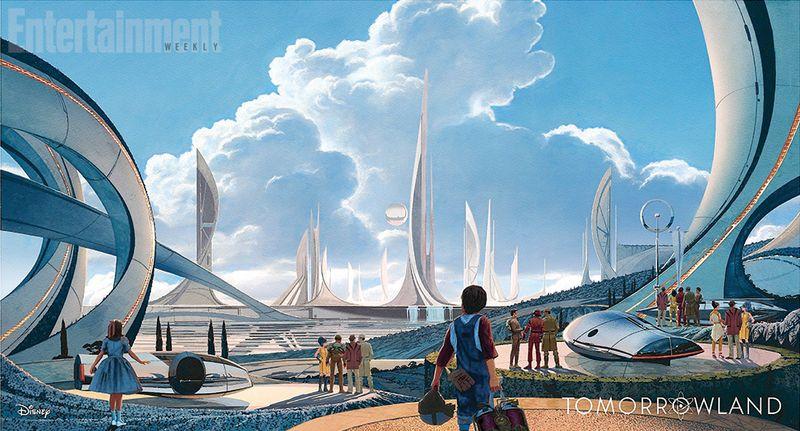Tomorrowland-Syd-Mead-Concept-Art