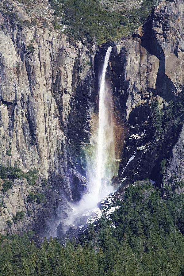 Bridal-veil-falls-rainbow-in-yosemite-photograph-by-gregory-scott-qjpbvmzt