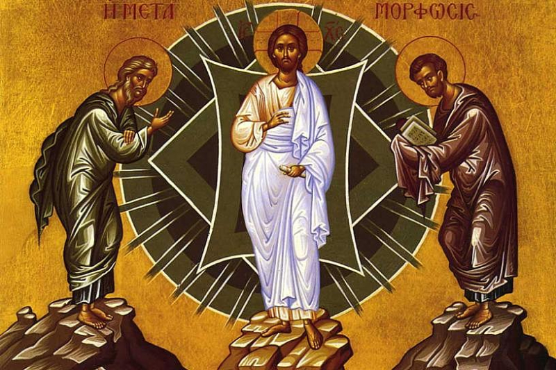 Transfiguration-of-Our-Lord-God-and-Savior-Jesus-Christ-816x544