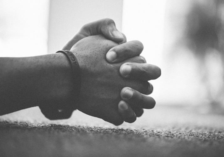 PrayerEvent-1