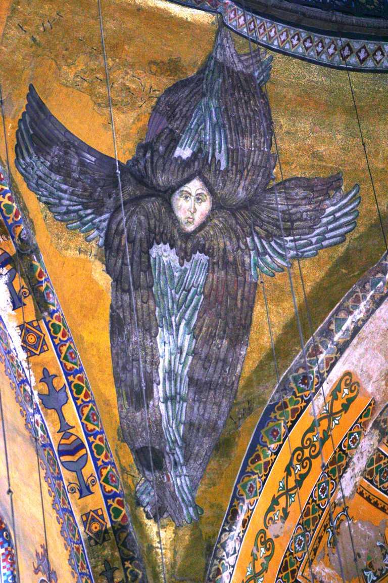 Seraphim_-_Hagia_Sophia-5c8149a7c9e77c0001fd5b3f