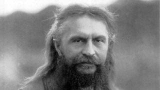 Bulgakov2-320x180