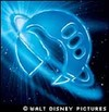 Hitchhikers_guide_logo_1