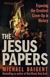 Jesus_papers