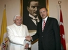 Pope_and_erdogan